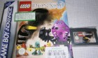 LEGO - Bionicle  - Nintendo Advance -OVP!