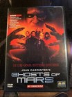 John Carpenter's Ghosts of Mars - OVP
