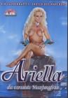 MMV - Ariella - DVD - NEU