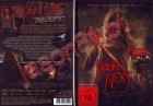 You're Next / DVD NEU OVP uncut mit Postkarten-Set