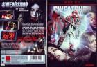 Sweatshop - Uncut / DVD NEU OVP