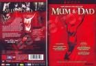 Mum & Dad - Uncut / DVD NEU OVP