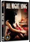 ALL NIGHT LONG 2 - Uncut Limited Edition kl.Hartbox
