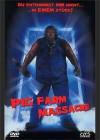 NSM: PIG FARM MASSACRE SLAUGHTERHOUSE kl.Hartbox