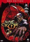 LP: Scare Crow Red Edition Reloaded kl.Hartbox