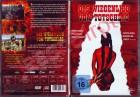 Das Wiegenlied vom Totschlag / DVD NEU OVP uncut