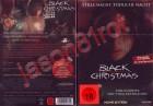 Black Christmas - Stille Nacht, tödliche Nacht / STEELBOOK