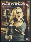 DVD  DEAD MARY - Dominique Swain - Neu; ohne Folie