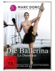 Marc Dorcel - Die Ballerina - NEU - OVP