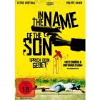 In the Name of the Son - Sprich dein Gebet - NEU