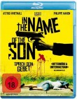 In the Name of the Son - Sprich dein Gebet BR - NEU - BluRay