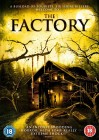 The Factory aka The Butchers (englisch, DVD)