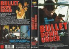 Bullet down under (Christopher Atkins)