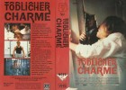 Tödlicher Charme (Christopher Atkins/James Remar)