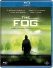 The Fog (John Carpenter) [Blu-ray] (deutsch/uncut) NEU+OVP