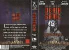 Deathgame - Todesspiel (Timothy Bottoms)