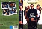 Keine halben Sachen (Bruce Willis/Matthew Perry)