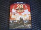 28 Weeks  Later - Horror uncut dvd