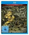 Legacy [Blu-ray] OVP