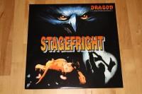 Stagefright