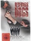Reservoir Dogs - NEU & OVP