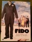 Fido Gute Tote sind schwer zu finden DVD FSK 16 Uncut