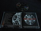 彡V.A. HYMNS TO THE FALLEN 5 (Thy Primordial,Eclipse)