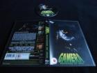 GAMERA - REVENGE OF IRIS - Uncut - DVD (Godzilla)