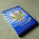 Weissblaue Illergschichten mit a bisserl grian DVD