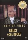 Louis de Funès - Brust oder Keule