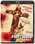 Fist of Jesus [Blu-ray] (deutsch/uncut) NEU+OVP