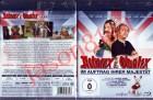 Asterix & Obelix - Im Auftrag Ihrer Majestät / Blu Ray NEU