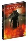 Apocalypto - DVD/Blu-ray Mediabook B Lim 500 OVP