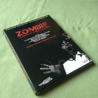 Zombie Classic Collection / 2-DVD-Set aus Spanien