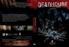Dead House - Schrei wenn du kannst