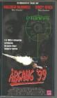ÅRGANG '99 (Die Klasse von '99) UNCUT (DK-VHS)