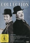 Stan Laurel & Oliver Hardy - Collection Vol.1 - 1919-1923