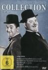 Stan Laurel & Oliver Hardy - Collection Vol.1 - 1919-1923