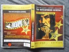 The Witchfinder General - Vincent Price -DVD