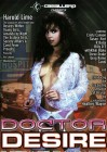 Christy Canyon - Doctor Desire - Caballero
