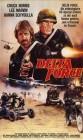 Delta Force (VHS)
