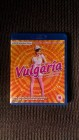 Vulgaria, HK Sex-Comedy - Third Window Films Bluray