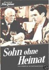 Illustrierte Film Bühne 2988 Sohn ohne Heimat Werner Krauß
