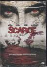 Scarce - Frozen Blood