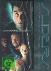 Sliders - Das Tor in eine fremde Dimension: Staffel 3