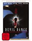Devil Dance - Im Spiegelbild des Teufels - NEU