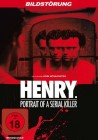 Henry - Portrait of a Serial Killer - NEU - OVP