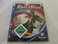 PS3 Spiel PRINCE OF PERSIA wie Neu Sony Play Station 3