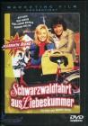 Schwarzwaldfahrt aus Liebeskummer (Roy Black)