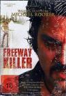 Freeway Killer *** Horror *** NEU/OVP ***